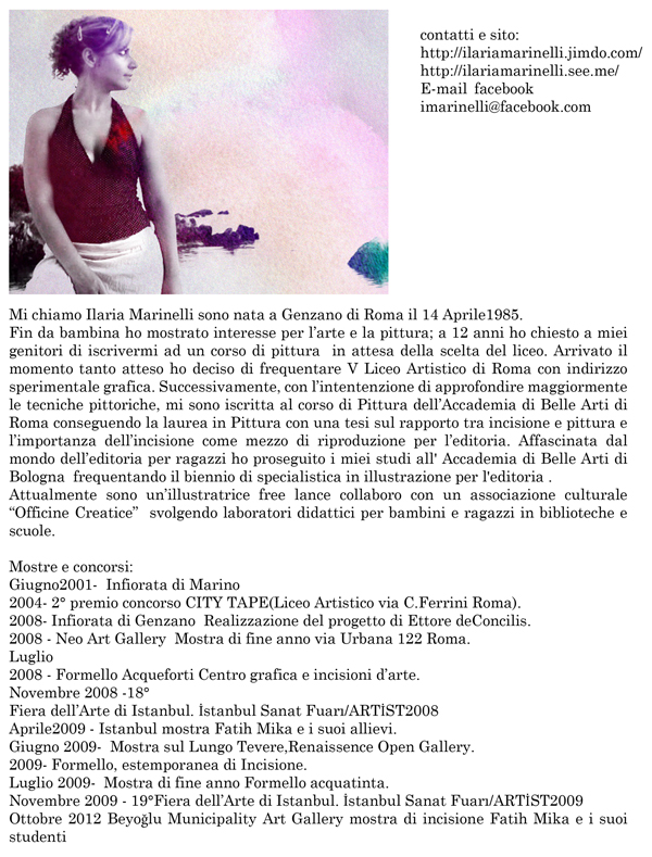Bio Ilaria Marinelli-th