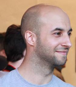 Marco Ghion