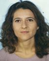 Patrizia Borghi