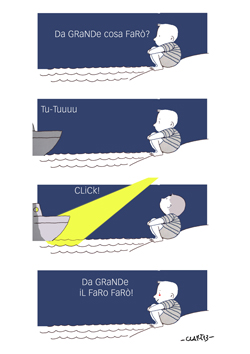 claudia artoni faro_th
