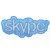 skype_txt
