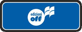 EdizioniOff