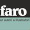 """Concorso """"Il Faro"""""""